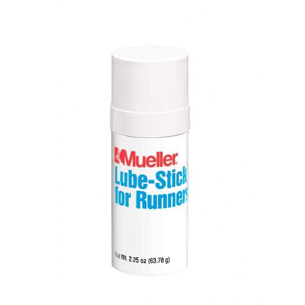 Mueller - Lubestick