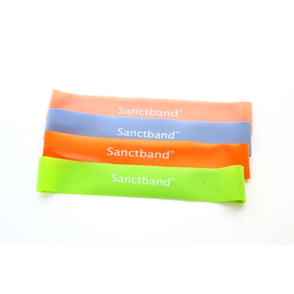 Sanctband Sanctband hand excerciser active hand excerciser hand excerciser active grepptränare justerbar greppträning boll greppträning handa handledsträning greppträning övningar greppräning