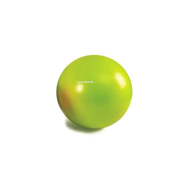 sanctband gymboll sanctband gymboll pilatesboll pilatesboll övningar övningar pilatesboll mag övningar magövningar pilatesboll storlek
